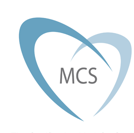 MCS Approved Solar Panels